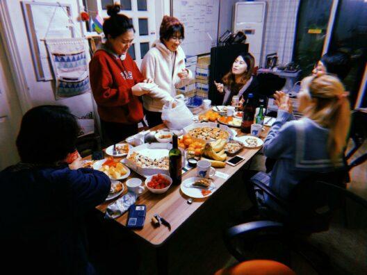 photo_2018-12-06_20-15-51