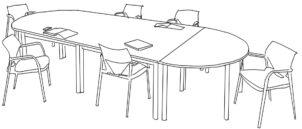 meeting-room-5390164_1920